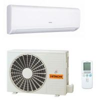 Климатик Hitachi RAK25RPD/RAC25WPD