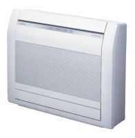 Климатик Mitsubishi Electric MFZ-KJ25VE/MUFZ-KJ25VE