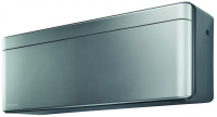 Климатици Daikin FTXA50AW/RXA50A