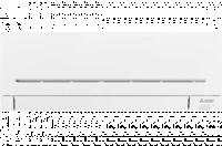Климатици Mitsubishi  MSZ-AP71VG/MUZ-AP71VG