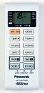 Климатици Panasonic CS-RE9PKE/CU-RE9PKE