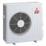 Климатици Mitsubishi Electric SLZ-KF50VAL/SUZ-KA50VA