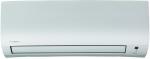 Климатици Daikin FTXF20A/RXA20A