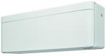 Климатици Daikin FTXA20AW/RXA20A