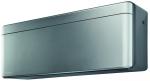Климатици Daikin FTXA35AW/RXA35A